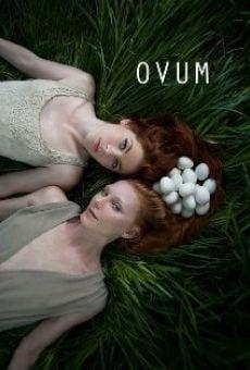 Ver película Ovum
