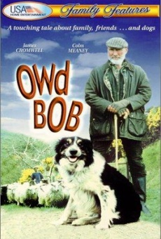 Owd Bob online streaming