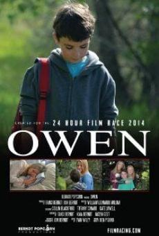 Owen online
