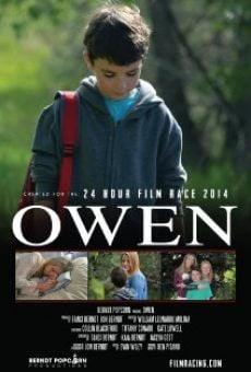 Ver película Owen