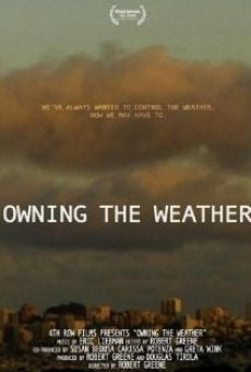 Owning the Weather on-line gratuito