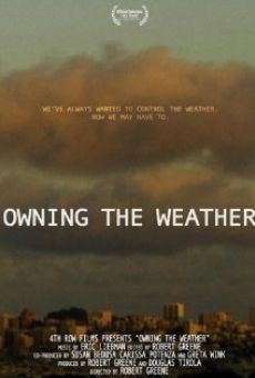 Owning the Weather online kostenlos