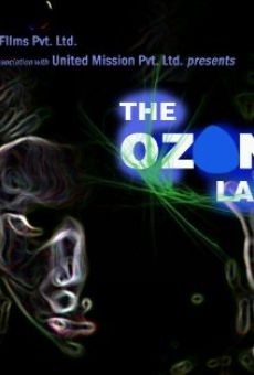 Ozone Layer online free