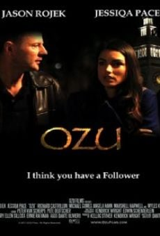 Ozu online