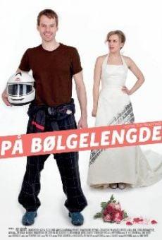 Ver película På bølgelengde