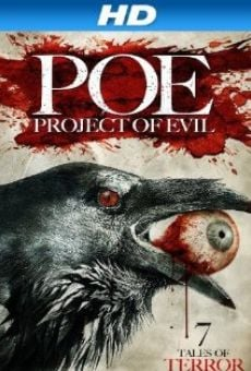 P.O.E. Project of Evil (P.O.E. 2) online