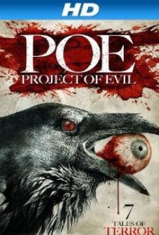 P.O.E. Project of Evil (P.O.E. 2) online free