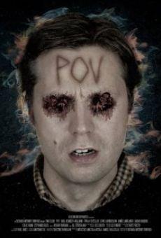 P.O.V online free