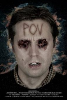 P.O.V online