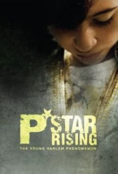 Watch P-Star Rising online stream