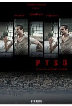 P.T.S.D online streaming