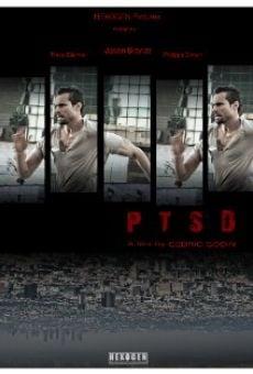 P.T.S.D online