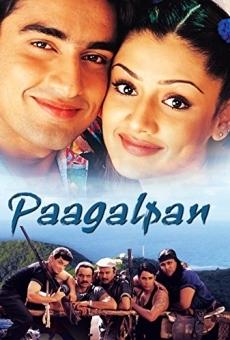 Ver película Paagalpan
