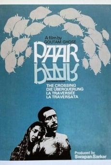 Ver película Paar
