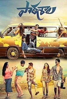 Ver película Paathshala