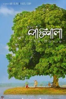 Ver película Paatshala