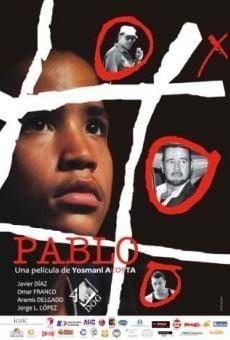Watch Pablo online stream