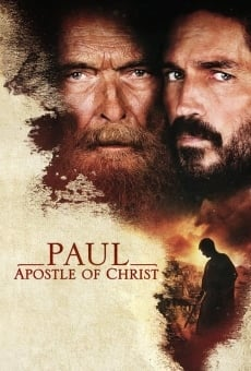 Paul, Apostle of Christ online kostenlos