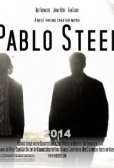 Ver película Pablo Steel