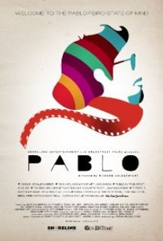 Película: Pablo