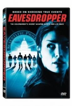 The Eavesdropper on-line gratuito