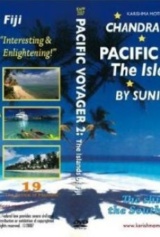Pacific Voyager 2: The Islands of Fiji online