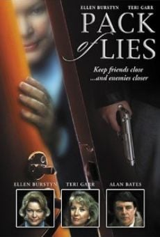 Pack of Lies on-line gratuito