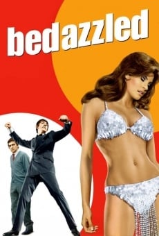 Bedazzled on-line gratuito
