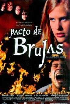 Pacto de Brujas on-line gratuito