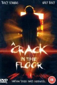 A Crack in the Floor en ligne gratuit