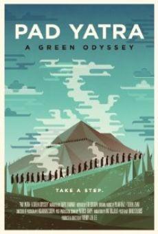 Watch Pad Yatra: A Green Odyssey online stream