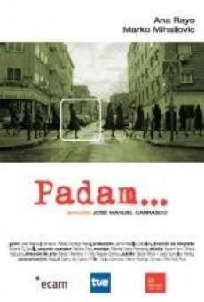 Padam... on-line gratuito
