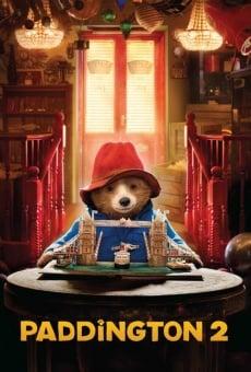 Ver película Paddington 2