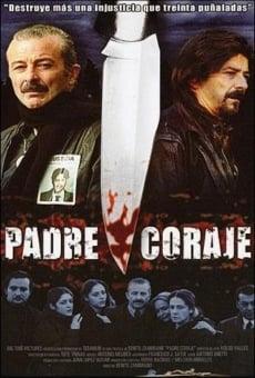 Ver película Padre Coraje