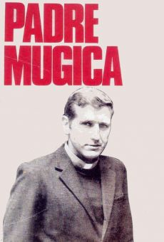 Padre Mugica online streaming