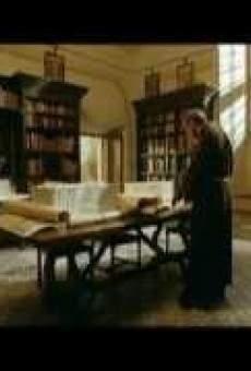 Ver película Padre Pio Express