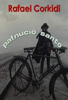 Ver película Pafnucio Santo