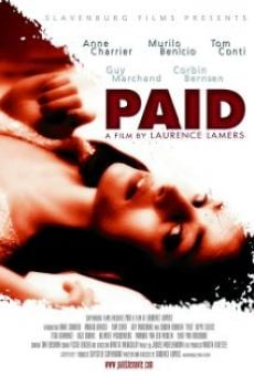 Paid on-line gratuito