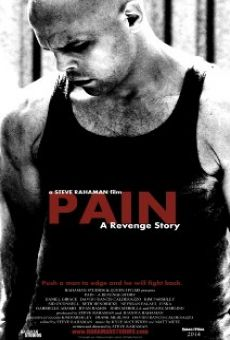 Pain online free