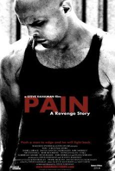 Watch Pain online stream