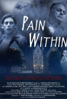 Pain Within on-line gratuito