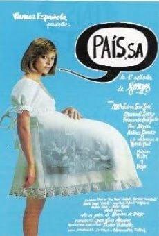 País, S.A. on-line gratuito