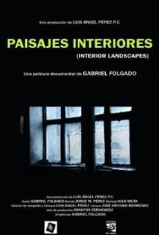 Paisajes interiores on-line gratuito