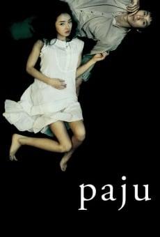 Ver película Paju