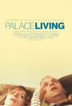 Palace Living on-line gratuito