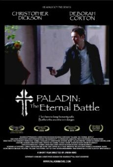 Paladin: The Eternal Battle online free