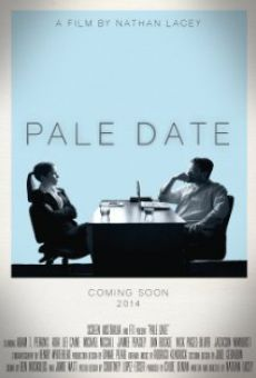 Pale Date online free