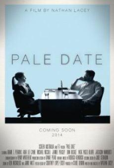 Watch Pale Date online stream
