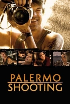 Palermo Story online streaming