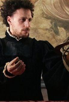 Ver película Palestrina - princeps musicae